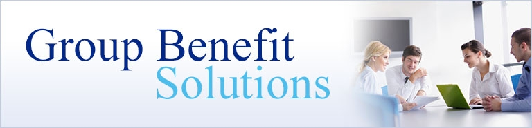 bnr-group-benefit-solutions